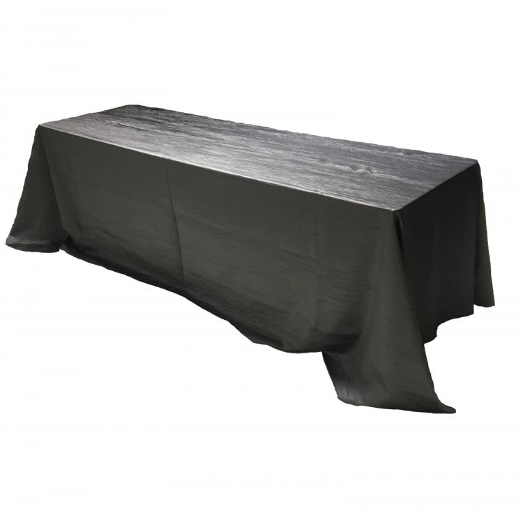 90 x 156 Specialty Linen